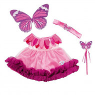 Baby-Born-Wonderland-Fairy-Dress