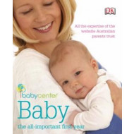 babycenter-baby-the-all-important-first-year