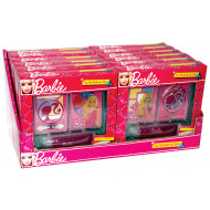 Barbie Make-up Sml Box Set Asstd