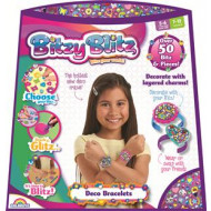 Bitzy Blitz Jewellery Assortment