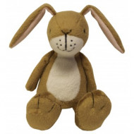 Little-Nutbrown-Hare-Beanie-Rattle