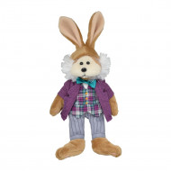 Beanie Kids Bunny March 21cm
