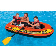 intex-boat-inflat-explora