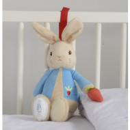 Musical-Attachable-Peter-Rabbit