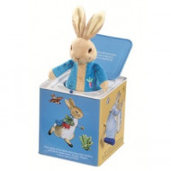 Beatrix-Potter-Peter-Rabbit-Jack-In-Box
