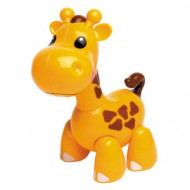 Tolo - First Friends Giraffe