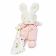 Bunnies By The Bay Blossom Jammies