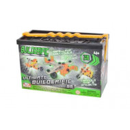 Builderific 78pc Bucket
