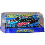 Scalextric Ford Falcon - M Winterbottom 2014