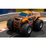 Scalextric-Team-Monster-Truck-Growler-1