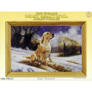 Trickett-S-Dogs-Golden-Retriever-500pc