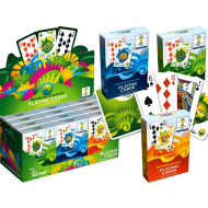 World-Cup-FIFA-2014-Cards