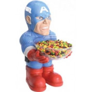 Marvel-Captain-America-Candy-Lolly-Bowl-20inch