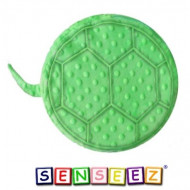 Senseez Vibrating Cushion Bumpy Turtle