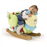 Little-Bird-Told-Me-Curious-Caterpillar-Infant-Rocker