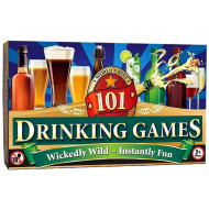 101-Drinking-Games