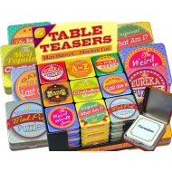 Table-Teasers-Mini-Games