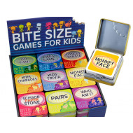 Bite-Size-Games-For-Kids