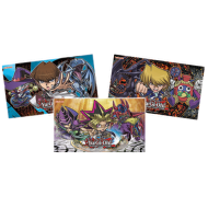 YuGiOh-Duelist-Kingdom-Chibi-Game-Mat