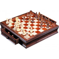 Dal-Rossi-Chess-Set-W-Drawers-40cm