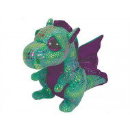 Beanie Boos Cinder the Dragon Large