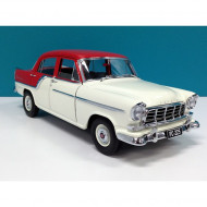 Classic Carlectables 1:18 Holden FC Special