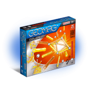 Geomag-Colour-30pcs