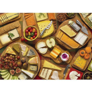 Cobble-Hill-More-Cheese-Please-1000pc-Jigsaw-Puzzle