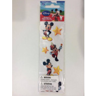 Slim Kids - Mickey Pop Up - Strip