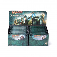 Magic:-The-Gathering-Conspiracy-Trading-Card-Booster