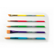 Crayola Brushes (5)