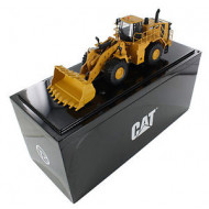 Premium CAT VIP Presentation Box