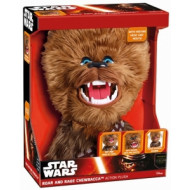 Star-Wars-Feature-Chewbacca-(in-box)