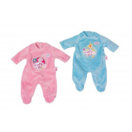 Baby-Born-Romper-Assortment