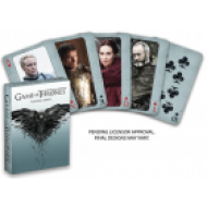 Dark-Horse-Comics-Game-of-Thrones-Deck-of-Cards-2nd-Edition