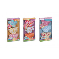 Lalaloopsy-Babies-Diaper-Surprise-Pack-Assortment