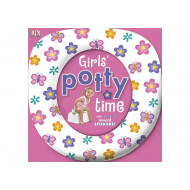 Girls-Potty-Time-Toilet-Training-Book-with-Reward-Stickers