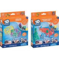 3D-Magic-Mega-Theme-Park-Assortment
