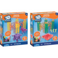 3D-Magic-Deluxe-Theme-Park-Assortment