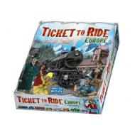 Ticket-To-Ride-Europe