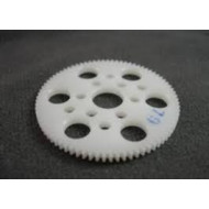 48dp Spur Gear 71 Tooth