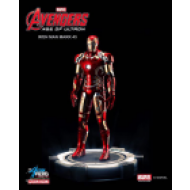 Dragon-Avengers-2-Iron-Man-Mark-43-Multi-Pose-Model-Kit