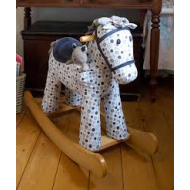 Little-Bird-Told-Me-Dylan-&-Boo-Rocking-Horse