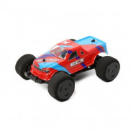 ECX Beatbox 1/36 V2 2wd Monster Truck RTR