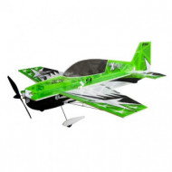 E-Flite UMX AS3Xtra RC Plane, BNF Basic