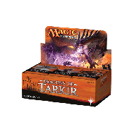 Magic:-The-Gathering-Dragons-of-Tarkir-Booster