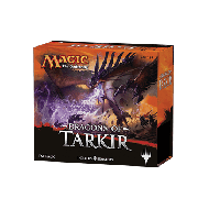 Magic:-The-Gathering-Dragons-of-Tarkir-Fat-Pack