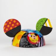 Britto-Mickey-Mouse-Club-65th-Anniversary-10cm