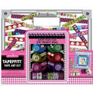 Fashion Angels Tapefitti Tote