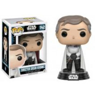 Funko Star Wars: Rogue One - Director Orson Krennic Pop! Vinyl Figure